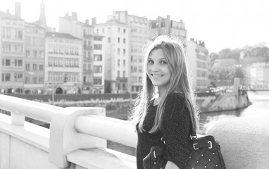 Photo_Nasyrova