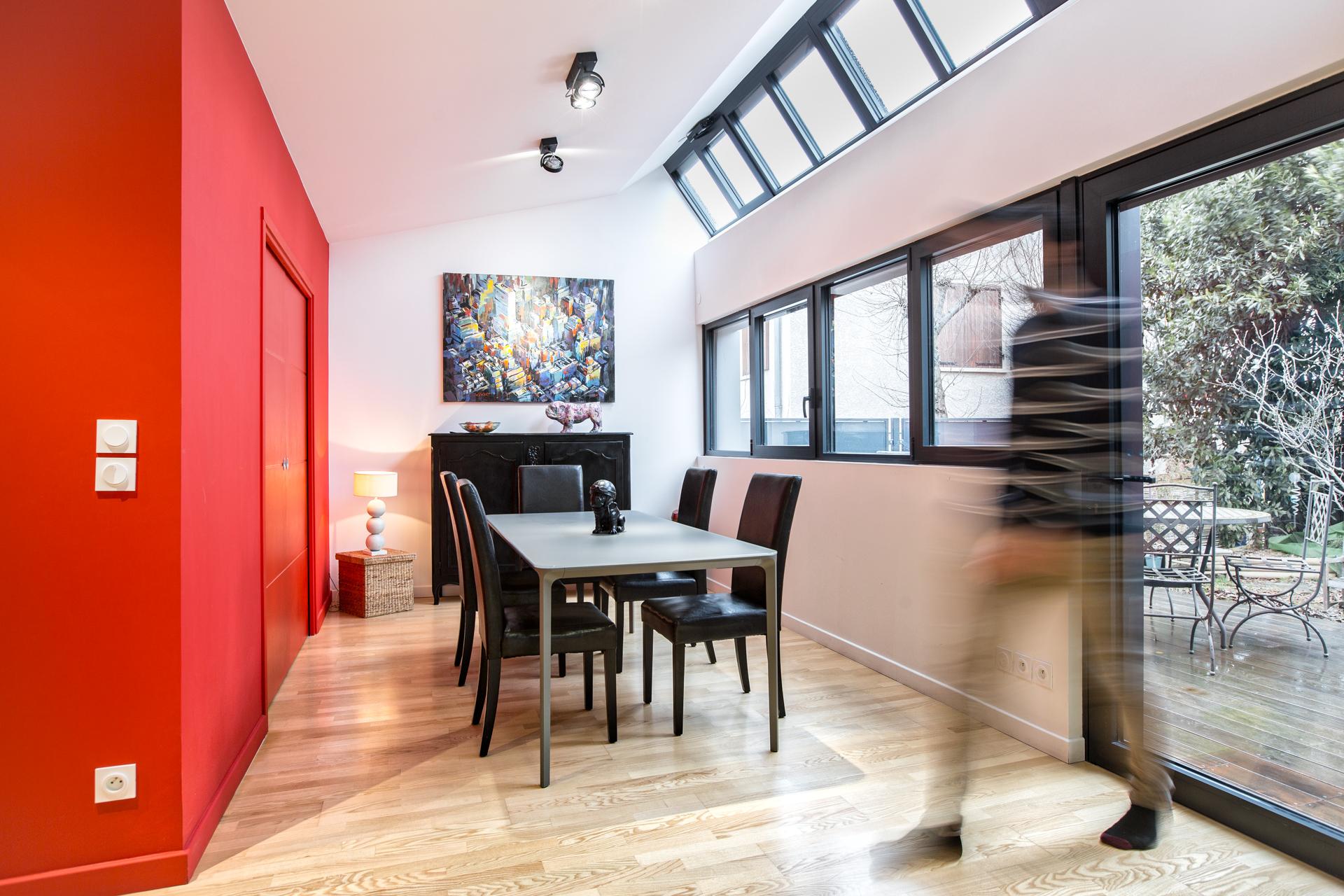 human architecte extension shed low res 3 human architecteshuman architectes. Black Bedroom Furniture Sets. Home Design Ideas