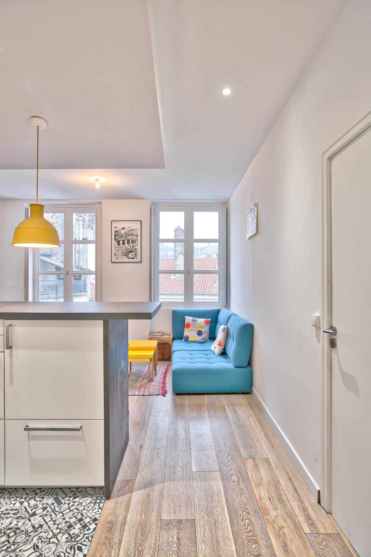 transition human architecteshuman architectes. Black Bedroom Furniture Sets. Home Design Ideas