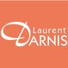 Laurent DARNIS