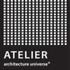 Atelier-317C_Logos-blanc-fond-noir-02
