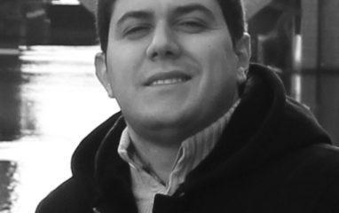 Abdenour BOUARIFI-1