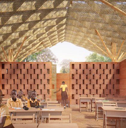 CANOPY TREE SCHOOL